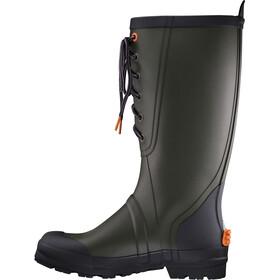 Viking Footwear Elk Hunter 4.0 Bottes, green